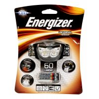 Energizer Universal Handsfree Headlight
