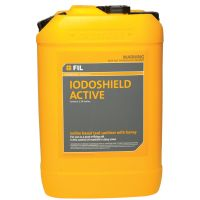 FIL Iodoshield Active