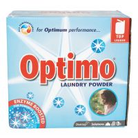 Optimo Laundry Powder Top Load