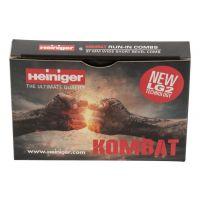 Heiniger Kombat Short Bevel Comb 97 mm