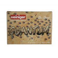 Heiniger Quantum Flat Comb 95 mm