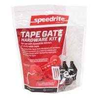 Speedrite Tape Gate Hardware Kit