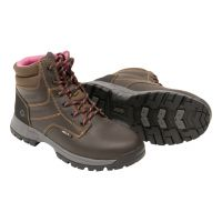 Wolverine Women's Piper Waterproof Boots