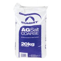 Summit Agsalt