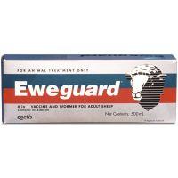 Eweguard® Plus Selenium