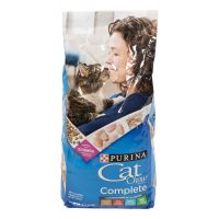 Cat Chow Complete and Balanced 2.86 kg