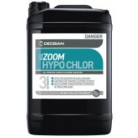 Zoom Hypo Chlor 20 L