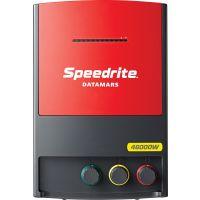 Speedrite Mains Energizer 46000W