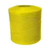 Fruitfed Horticultural Twine  4680 m