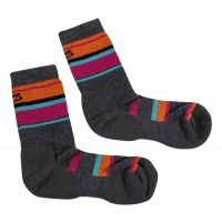 Point6 Active Band Socks