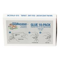 Shoof Walkease Glue only 20 ml