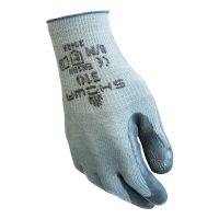 Showa 310 Super Work Gloves