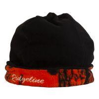 Ridgeline Reversible Beanie
