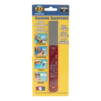 EZE-LAP Diamond Sharpener Fine