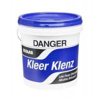 Kleer Klenz 20 kg