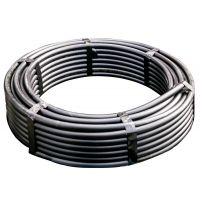 RXP LDPE Pipe