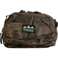 Ridgeline Camo Bum Bag