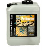 Extinosad™ Dipping and Jetting Liquid for Sheep