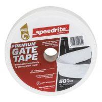 Speedrite Premium Tape 40 mm x 50 m