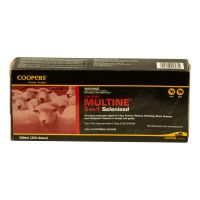 MULTINE® 5-in-1 500 ml