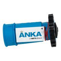 Hydroflow Anka Washdown Nozzle
