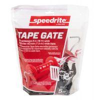 Speedrite Tape Gate Break  40 mm x 5 m