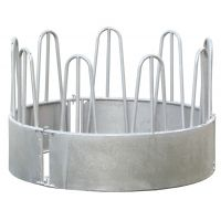 Stronghold Hay Feeder