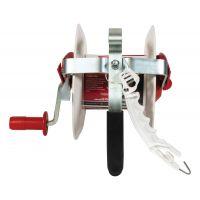 Speedrite Geared Reel with Handle