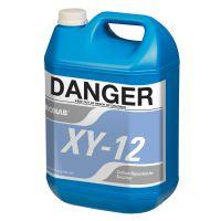 XY12 20 L