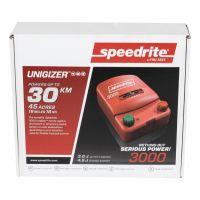 Speedrite 3000 Unigizer™
