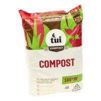 Tui Compost 40 L