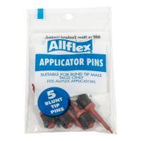 Allflex Lazatagger Blunt Pin