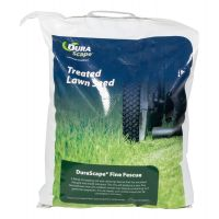 DuraScape Fine Fescue Superstrike