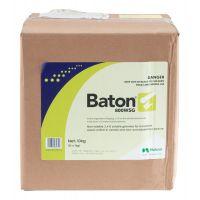 Nufarm Baton® 800WSG
