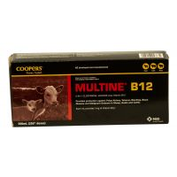MULTINE® 500ml + B12