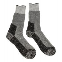 Norsewear Gumboot Socks