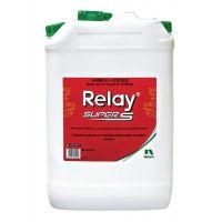 Relay® Super S, 5L