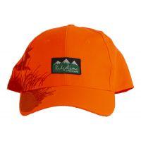 Ridgeline Blaze Cap