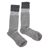 Point6 Lace Ultra Light Socks
