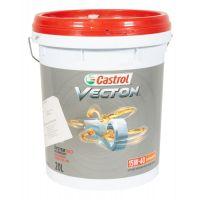 Castrol Vecton 15W-40 CI-4 Plus/SL/E7 20 L