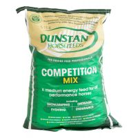 Dunstan Competition Mix(r) 20 kg
