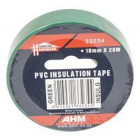 AHM PVC Electrical Insulation Tape
