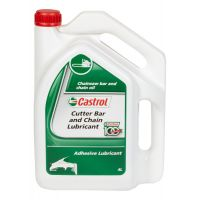 Castrol Cutter Bar & Chain Lube