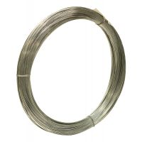Cyclone 3.15 mm HT 2 Life Wire 25 kg