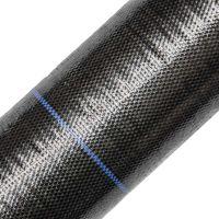 Empak Premium Weedmat Woven Roll 50 m