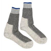 Norsewear Summer Work Socks