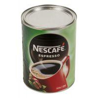 Nescafe Espresso Instant Coffee 500 g