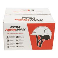 Aghat ATV Hemet Multi-Fit