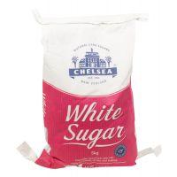 White Sugar 5 kg