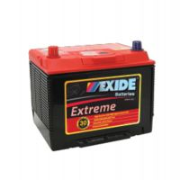 Exide Batteries Extreme SUV 4x4 Battery